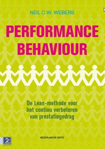 Performance behaviour