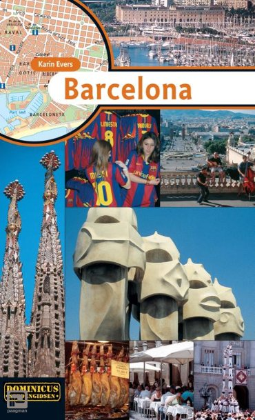 Barcelona - Dominicus