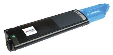 Tonercartridge Quantore Dell 593-10061 blauw