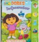 Dora's liedjesavontuur - Dora