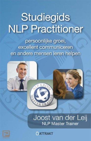 Studiegids NLP Practitioner