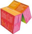 Spelling - ZooBooKoo kubusboek