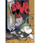 Bone / Schatzoekers