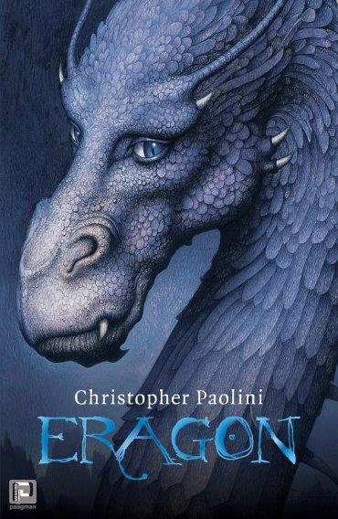 Eragon - Het erfgoed