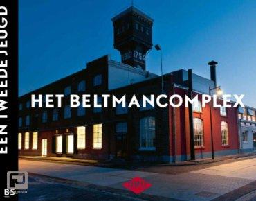 Het Beltmancomplex