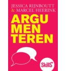 Argumenteren - Skills