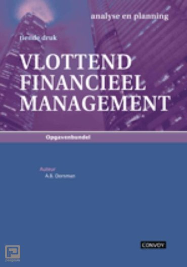 Vlottend Financieel Management