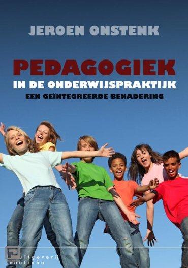 Pedagogiek in de onderwijspraktijk
