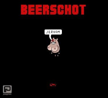 Beerschot