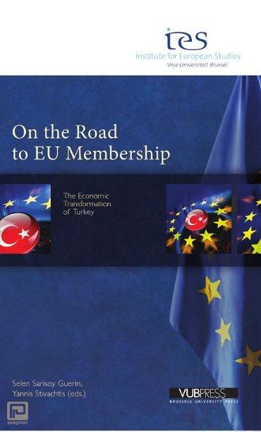 On the Road to Eu Membership - IES