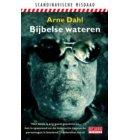 Bijbelse wateren