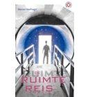 De ruimtereis - Boeken boeien
