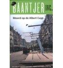 Moord op de Albert Cuyp - Baantjer Inc.