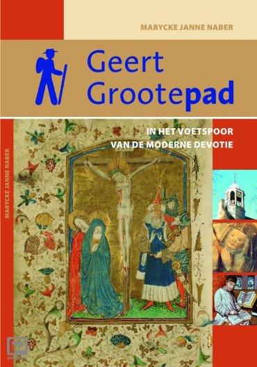 Geert Grootepad