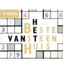 S-doku - Het beste van Steenhuis
