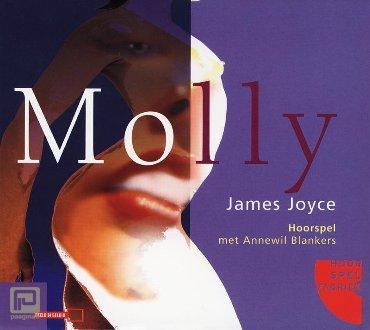 Molly Bloom - HoorSpelFabriek