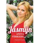 Jasmijn - Cupido biebpub
