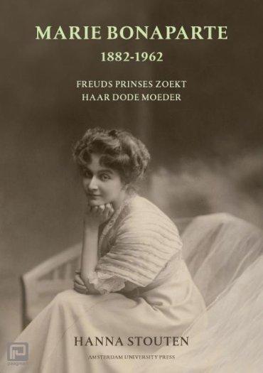 Marie Bonaparte 1882-1962
