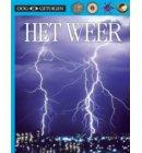 Het weer - Ooggetuigen