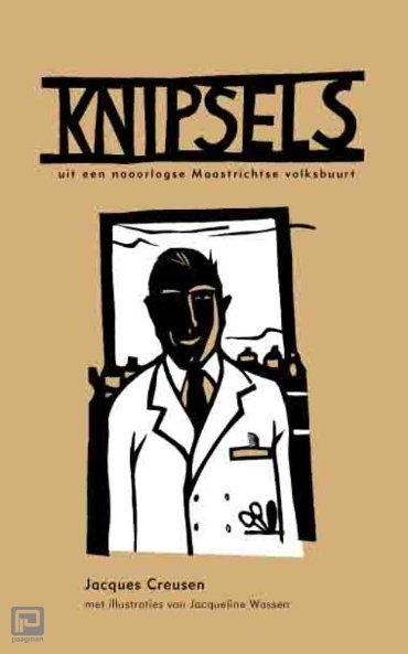 Knipsels