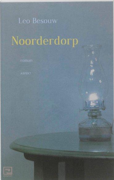 Noorderdorp