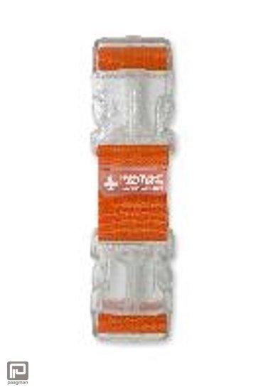 Alife Luggage Porter oranje