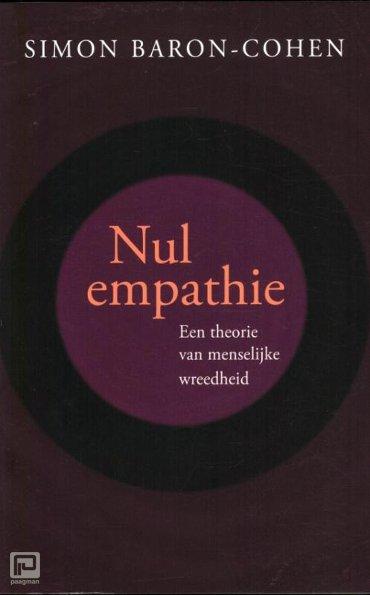 Nul empathie
