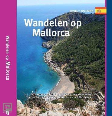 Wandelen op Mallorca