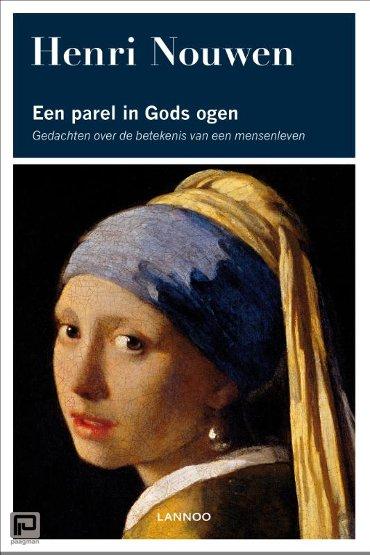 Een parel in Gods ogen