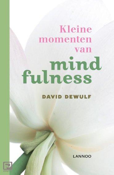 Kleine momenten van mindfulness