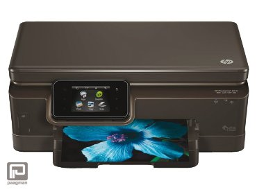 MULTIFUNCTIONAL HP PHOTOSMART 6510 EPRINT