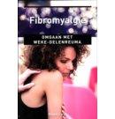 Fibromyalgie - Ankertjes