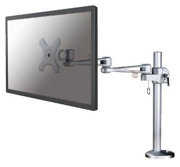 Monitorarm Newstar D935G 10-30