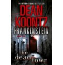 The Dead Town