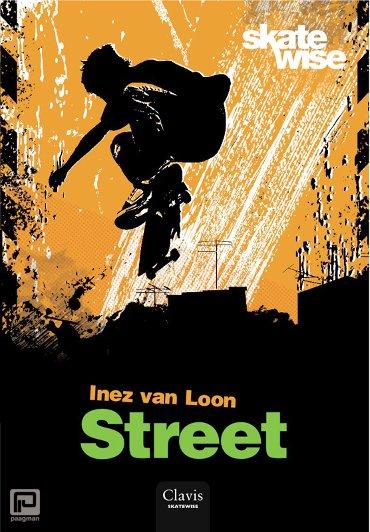 Street - Skatewise