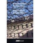 Amsterdamse architectuur 2011-2012 Amsterdam architecture - Arcam pocket