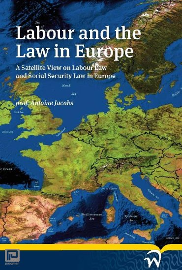 Labour and the Law in Europe