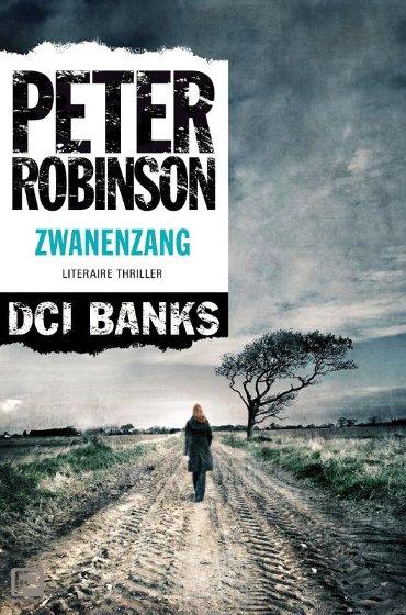 Zwanenzang - DCI Banks