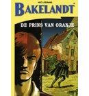De prins van oranje - Bakelandt