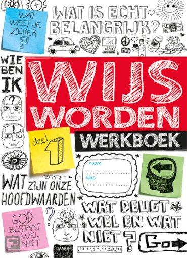 Wijs worden / 1 / Werkboek