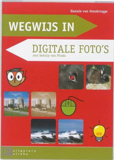 Wegwijs in / Digitale foto's - Wegwijs in...