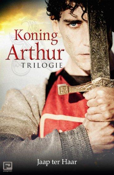 Koning Arthur trilogie