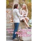 Verliefd verloofd verdacht - Cupido biebpub