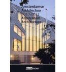 Amsterdamse Architectuur / Amsterdam Architecture 2010-2011 - Arcam pocket