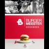 Burgermeester kookboek