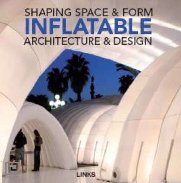 Shaping Space & Form