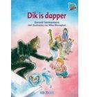 Dik is dapper - Samenleesboeken