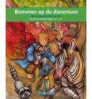 Bommen op de dierentuin / De tweede wereldoorlog - Terugblikken leesboeken