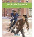 Een foto in de sneeuw / Willem Drees en de verzorgingsstaat - Terugblikken leesboeken