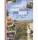 Groot Veluws doeboek - Regio-Boek